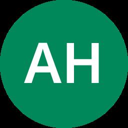 aholmgren