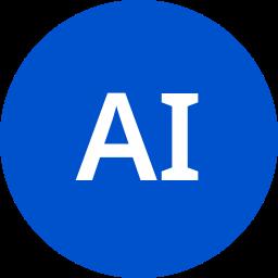 Akros_Informatik