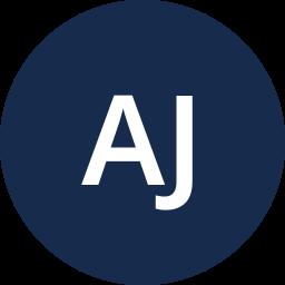 Arvind_Jayaprakash