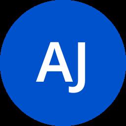 Arildo Junior