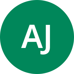 Anthony Jasicki