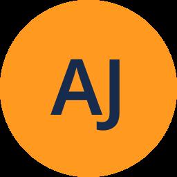 Al Johnson