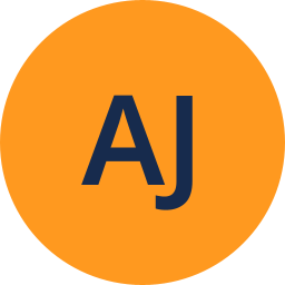 Allen Jameson