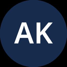 Arktronic