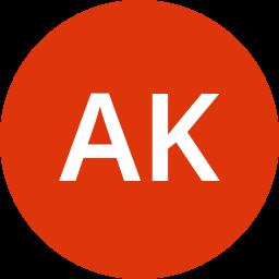 Akhil Gopinatha Kurup