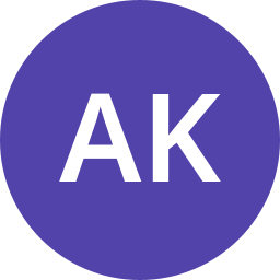 Alex Kaziuka