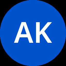 Andreas Krupp