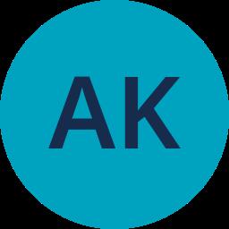 Andrei_Khudavets