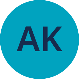 andreask@atlassian.com