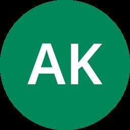 Arjon Kodde