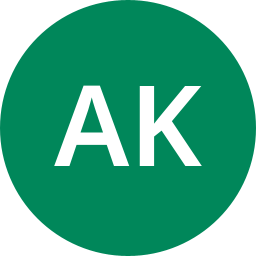 Adam Kaczala