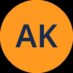 Aleksandr Karev