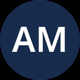 amckague