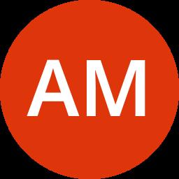 Anandan Marimuthu