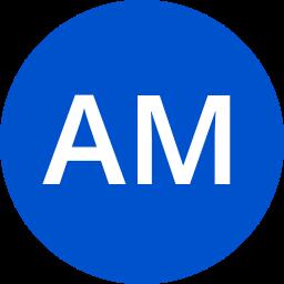 Abid S M