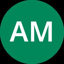 Alan McDermott