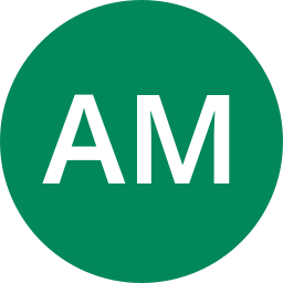 Ankit_Maheshwari