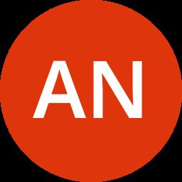 AntonNiklasson