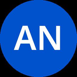 Andrew Nash