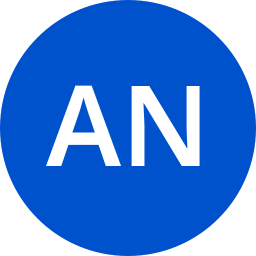 Acácio Porta Nova
