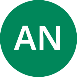 Andrew_Nicholls
