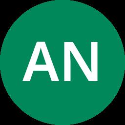 alexandernemsadze