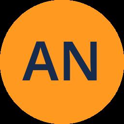 Anupama Nandihalli