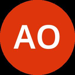 Amirali Ommi