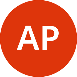 aquadrospetry