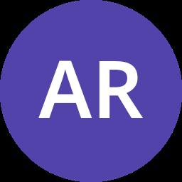 Al_Reid