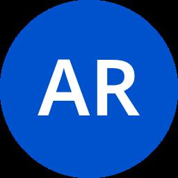 Adam_Raszkiewicz