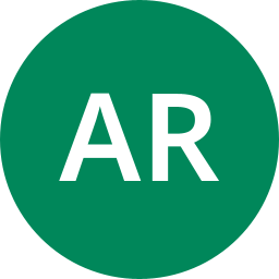 Anand_Rajaraman