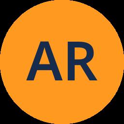 Adoram_Rogel