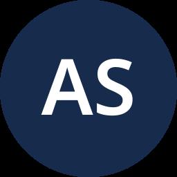 Assaf Shimon
