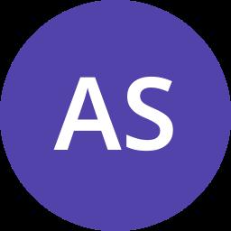 Asael_Sepúlveda