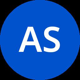asris
