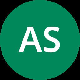 Avishai_Siag