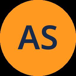 Alex Rowlands _Hindsight Software_