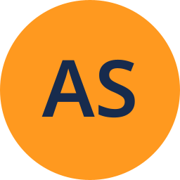 AndrewSwan_au
