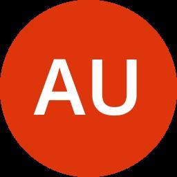 Alexander Ulbrich