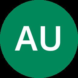 Avi Uziel