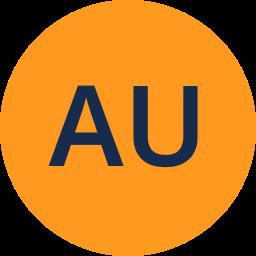 Alex_Urena