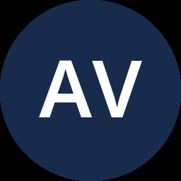 Adrian_Vital