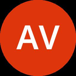 Antonia V_