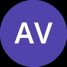 Axel Vugts