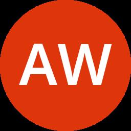 Andrew_Wilkins