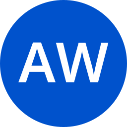 Audra Webster