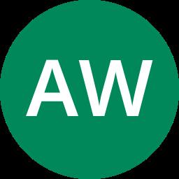 Alastair Wilkes