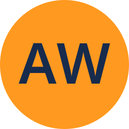 alicewang