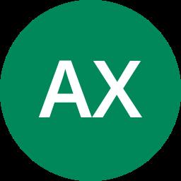 Andy Xu